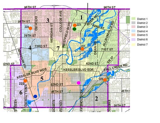 indianapolis township map with Board on Mil his in addition Hi Mailbag New Augusta also Population Growth In Central Indiana additionally Inindyphotos furthermore School districts.